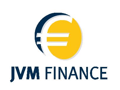 JVM Finance